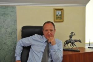 Геннадий Мустафаев