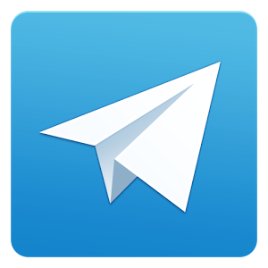 Блог АдотикПро в Telegram