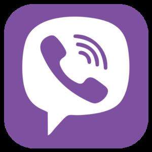 Блог АдотикПро в Viber