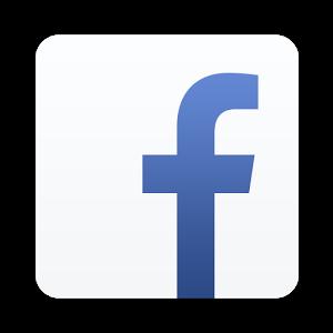 Блог АдотикПро в Facebook