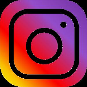 Блог АдотикПро в Instagram