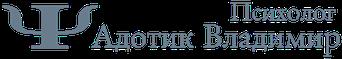 Психолог в Минске Логотип
